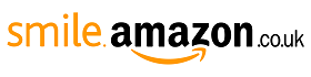 You can now support Giving World with Amazon Smile