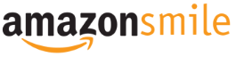 Donate to Giving World while you shop using AmazonSmile