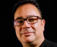 Board Member Matthew Higgins