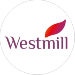 Westmill, one of our partner donor businesses