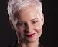 Board Member Linda Davidson